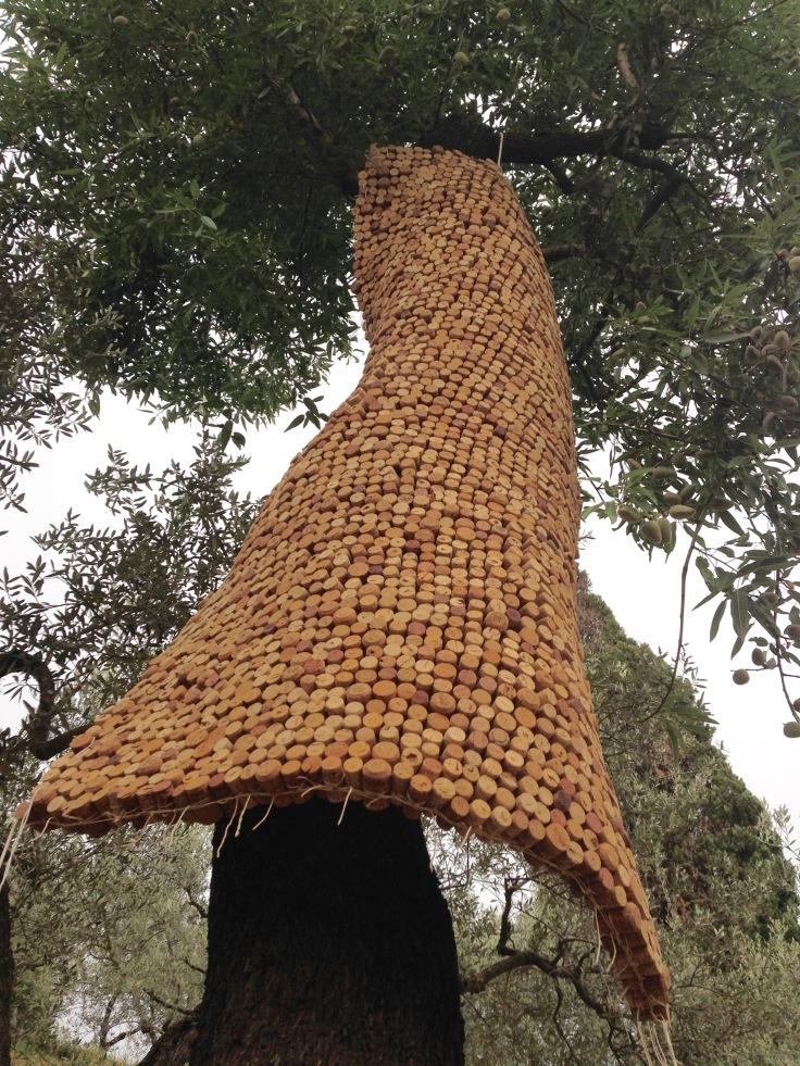 Abito_d'albero