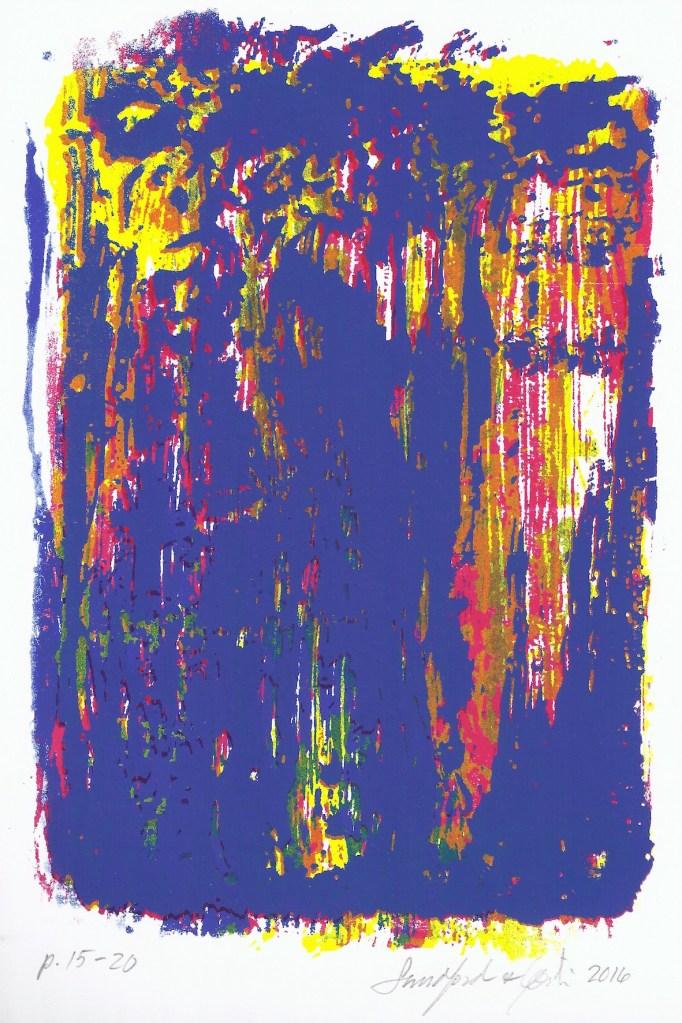ColorCode_2016_SandfordGosti_15 _10x15_300dpi