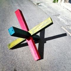 RGB Stella