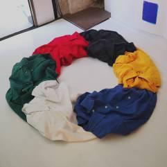 Shirt_Ring