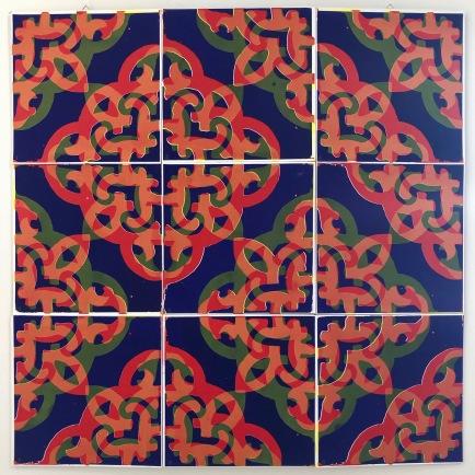 Motif 4b 3 colors